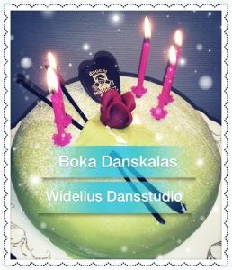 danskalas3