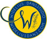 Widelius Dansstudio i Kristinehamn